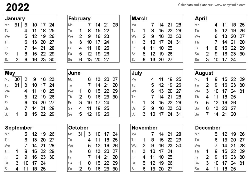 Actividadesfamiliaaboutcom Calendario 2020.Calendario 2021 Pdf